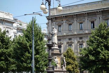 イタリア 街並み Italy townscape