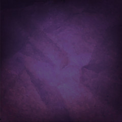 Violet Texture Background