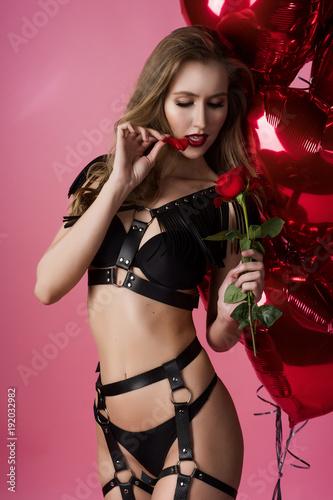 Sex photos fucking free girls