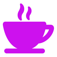 cup of drink icon