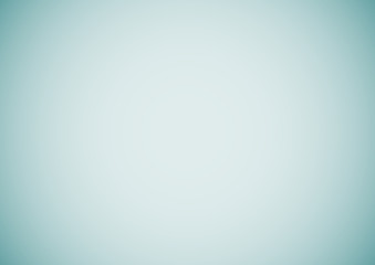Light blue gradient abstract background.