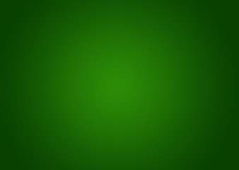 abstract background green gradient
