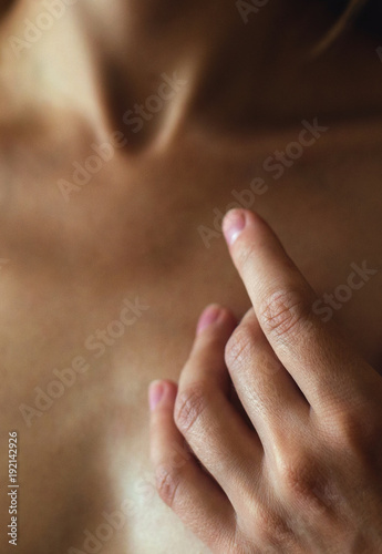 Free nude cards, girlsgotcream anal