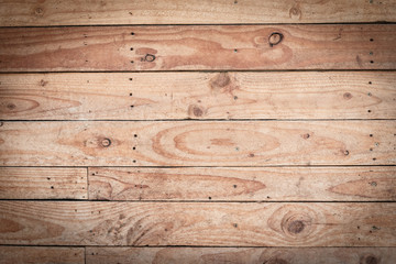 Wood texture or wood background. wood for interior exterior decoration and industrial construction concept design. wood motifs that occurs natural.