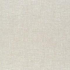 Biscotti Fabric texture
