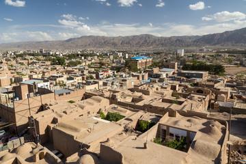 Birjand, Khorasan,Iran
