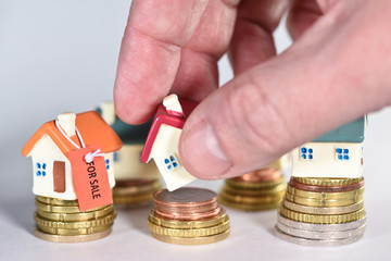 immobilier affaire logement business maison sale euro