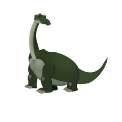 Dino, dinosaur