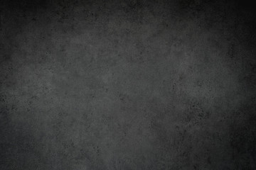Concrete wall background texture grunge and grey surface with space for add text or image. Loft style.