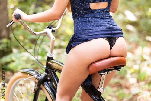 Bridgit mendler nude fakes sexy erotic girls abuse