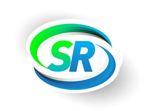 7 033 Best Sr Images Stock Photos Vectors Adobe Stock