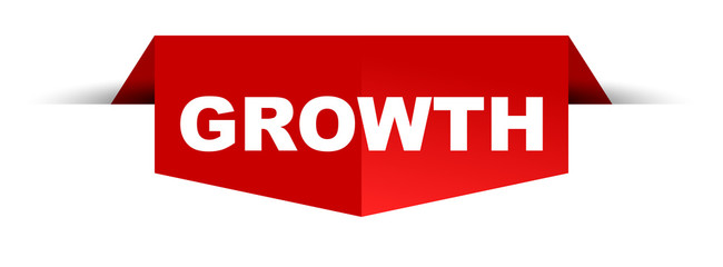 banner growth
