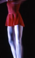 Balletto - Ballet