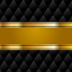 VIP invitation