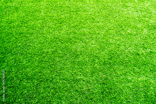 fake grass texture. Texture Of Plastic Artificial Grass And The Rubber Pellets On School Yard Fake