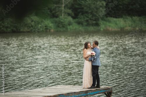 ea883db03e531d Wedding couple
