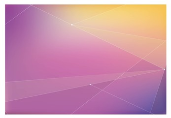 2946573 background with purple and pink hue and stripes