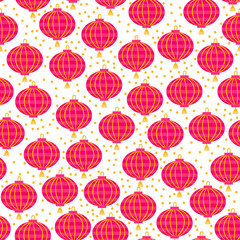 e2b02343c Vector Seamless pattern isolated on white background. Transferred. Pending  · Vector Uniform Grid fishnet tights ...