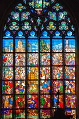 アントウェルペンの聖母大聖堂
