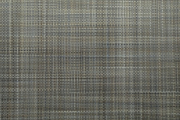 cloth texture background, textile fabric texture
