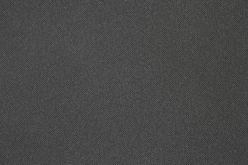 Black rubber mat texture
