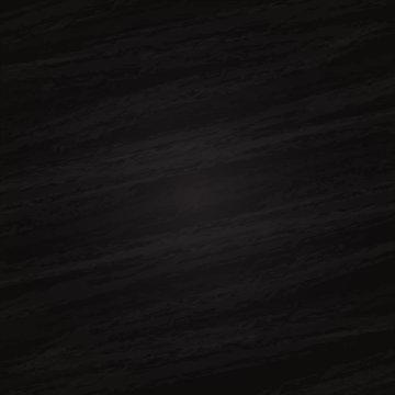 Texture ardoise - tableau noir