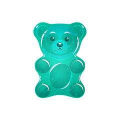 Jelly bears set