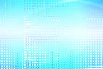 Abstract bright glitter ligth blue background. Elegant website pattern design.