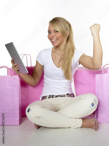 wo man eine Frau kauft