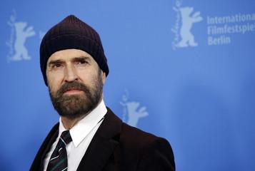 68th Berlin International Film Festival Berlinale