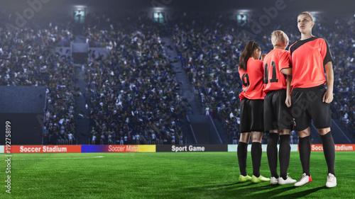 Watch FC Barcelona\'s Lionel Messi, Luis Suarez Team Up For Epic Goal