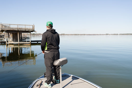 teen, bass fishing, lake, boat, lure, worm, finesse. pitch, flip, bass, boar