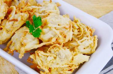 Taro Recipe Thai cooking style