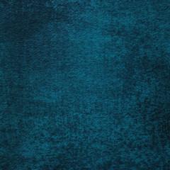 Grunge Old Navy Blue Texture