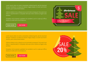 Hot Prices Christmas Sale 20 Buy Now Posters
