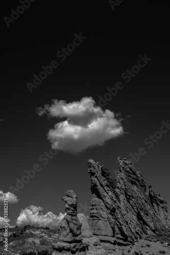 Reach For Clouds >> Breaching Aka Reach For The Clouds Stock Photo And Royalty Free