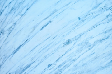 Blue Marble pattern texture natural background. Interiors marble stone wall design (High resolution)