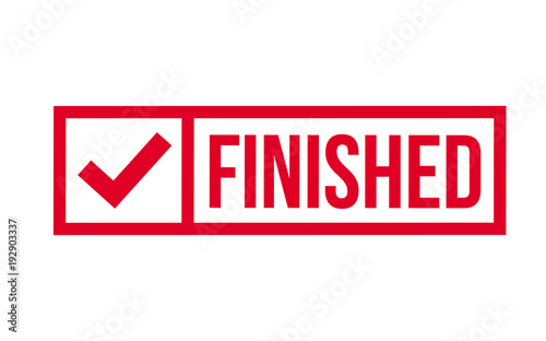 finished On-finished execute a callback when a http request closes, finishes, or errors the listener will be invoked only once when the response finished.