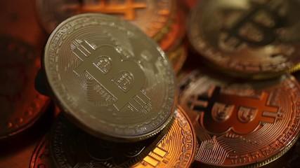 ビットコインの購入方法/買い方を画像と動画で解説!円からOK | Coincheck