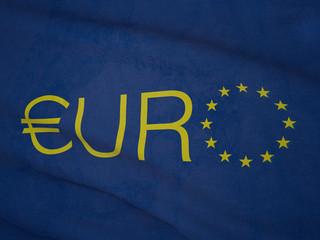 Euro, eu