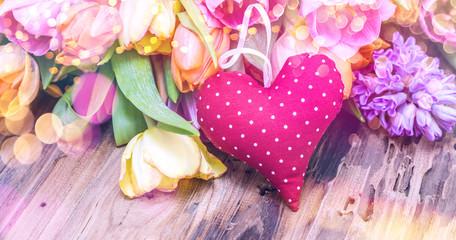 Herz Liebe Muttertag Valentinstag Love