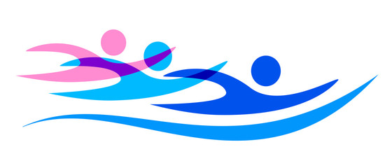 Swimming - 33