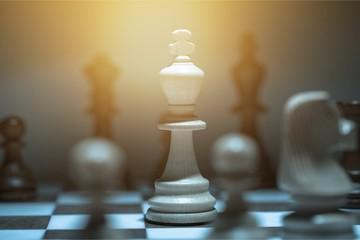 Chess.