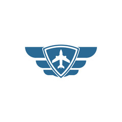 Save Flight Logo