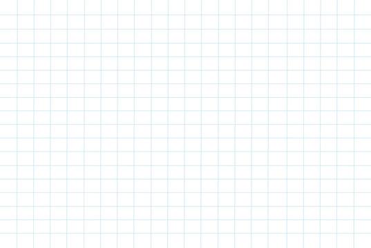 grid paper pattern background vector illustration