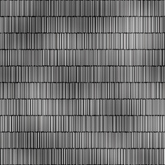 abstract black and white background texture