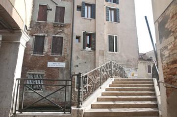 ponte veneziano