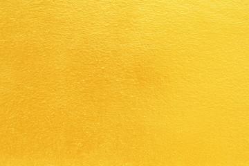 golden texture wall background