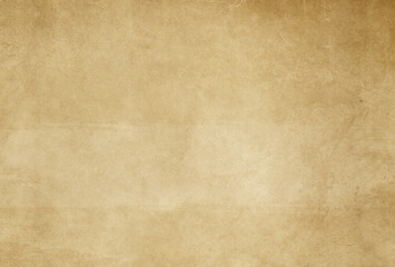Grunge or abstract paper texture for background.