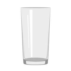 Glass. Kitchen accessories.